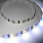 Beli Led strip termurah di surabaya GC-8806WP52-5V