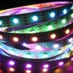 Beli led strip murah di surabaya GC-102P72-5V