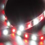 Harga led strip per meter