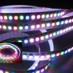 Jual Led Strip murah GC-6812P144-5V