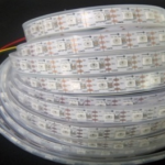 Jual led strip antiair murah GC-6812WP72-5V