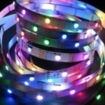 Jual led strip rgb GC-102P32-5V