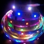 LED Strip RGB murah arus DC 12 Volt GC-8806P36-12V