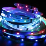 Led strip termurah RGB 12 Volt GC-2801P48-12V