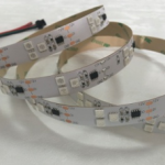 jual led Strip RGB 12 Volt DC Termurah GC-2811PP60-12V