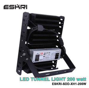 led tunnel murah lampu terowongan 100 watt